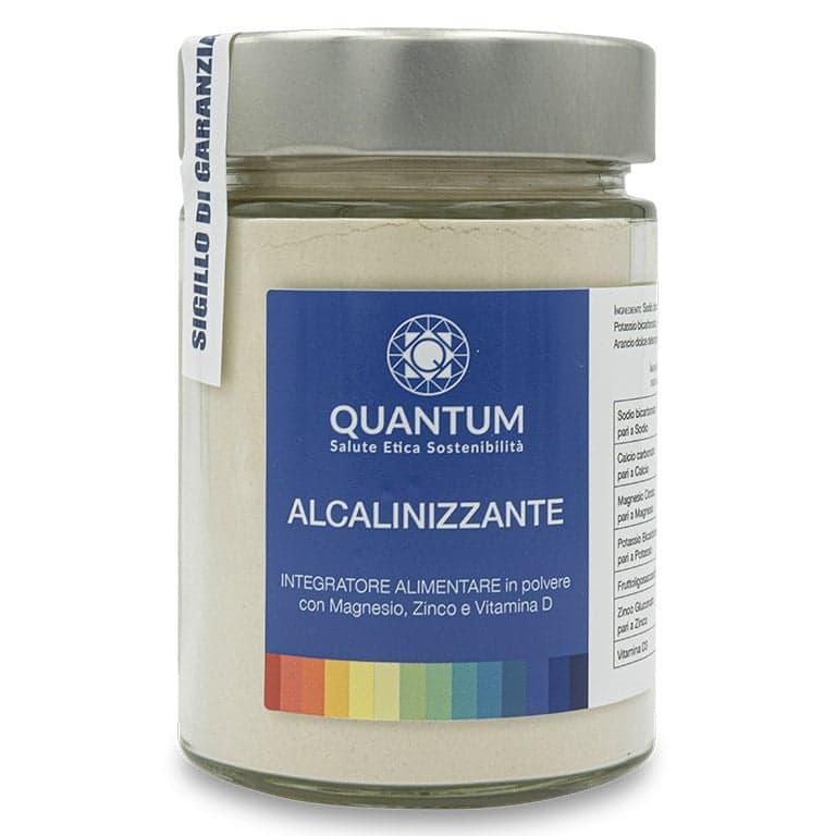 Alcalinizzante-768x768-1