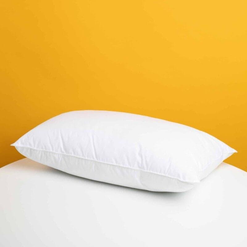 Cuscino-letto